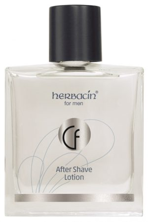 After shave lotiune