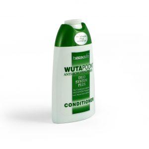 Balsam antimatreata Herbacin