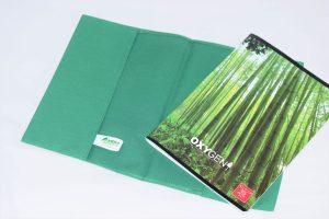 Coperte caiete din textil